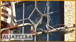 🇺🇳🇬🇧UN visits UK's poorest places | Al Jazeera English - ALJAZEERAENGLISH