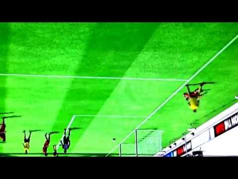 FIFA 13 Fail 2013! https://m.facebook.com/#!/profile.php?id=383900808396851&__user=100002319277064