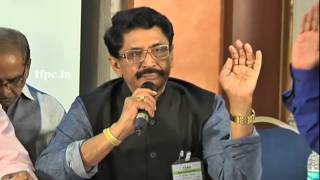 Murali Mohan breaths fire on kalyan | MAA Elections 2015 - TFPC