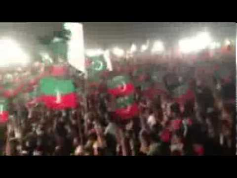 Jitna ve Imran Khan Jitna {COMPLETE SONG HD}   Written by Abrar ul Haq
