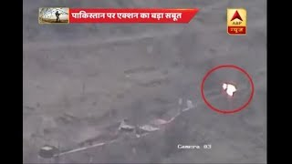 Indian Army gives BEFITTING REPLY; destroys Pakistani posts in Uri - ABPNEWSTV