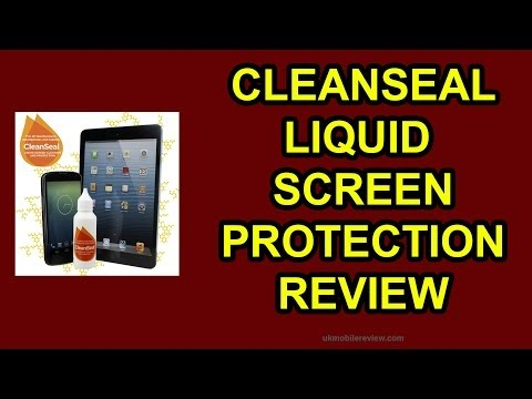 CleanSeal Review