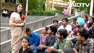पक्ष-विपक्ष: राजधानी के रण की तैयारी शुरू - NDTVINDIA