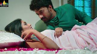 Ragala 24 Gantallo Theatrical Trailer | Latest Telugu Movies 2019 | Eesha Rebba, Satyadev - SRIBALAJIMOVIES