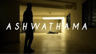 Ashwathama | Telugu Short Film | 2018 | 4K | With English Subtitles - YOUTUBE
