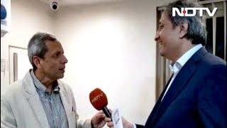 राफेल डील पर क्या कहते हैं रक्षा मामलों को कवर करने वाले पत्रकार अजय शुक्ला - NDTVINDIA
