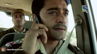 Crime Patrol : Episode 342 - 22nd February 2014