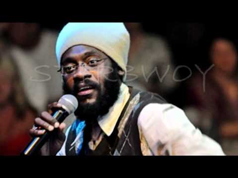 TARRUS RILEY KARMA CARDIAC STRINGS RIDDIM SEPTEMBER 2011