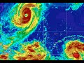 Super Typhoon, Eclipse, Spaceweather | S0 News October 4, 2014