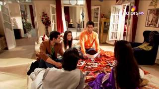 Beintehaa : Episode 80 - 17th April 2014