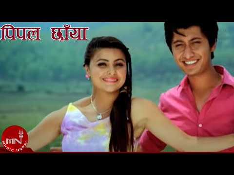 Peepal chayale By Lochan Ghimire and Shreya Sotang