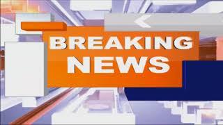 భువనగిరి పార్లమెంట్ స్థాయి సమావేశం లో కాంగ్రెస్ కార్యకర్తల తోపులాట | Nalgonda | iNews - INEWS