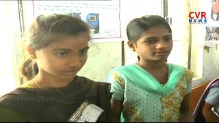 Science Fair Exhibition Conducted in Gurukula Junior College at khammam | Khammam Dist | CVR NEWS - CVRNEWSOFFICIAL