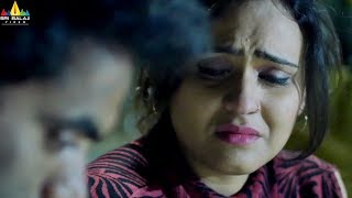 Maa Ka Laadla Movie Kushi Emotional about Farukh | 2019 Latest Hyderabadi Scenes | Sri Balaji Video - SRIBALAJIMOVIES
