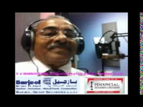 K V Shamsudheen Jeevitha Rekha 22nd July 2014 (Asianet Radio)
