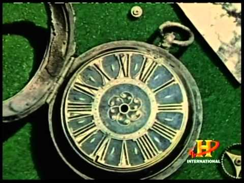 Jamaica: Pirate Sin City 1998 documentary movie, default video feature image, click play to watch stream online