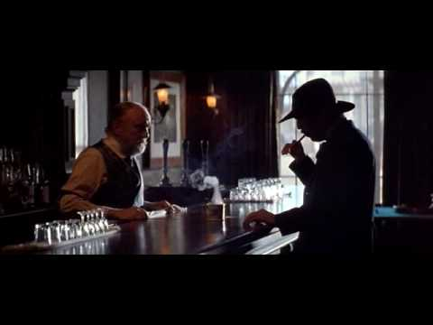 Wyatt Earp 2010 documentary movie, default video feature image, click play to watch stream online