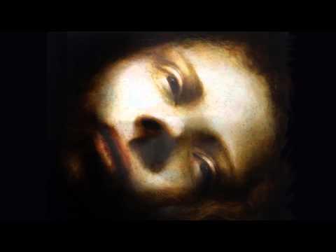 Maya Kulenovic - Dark Voices