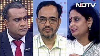 चुनाव इंडिया का : कमजोर इलाकों पर बीजेपी का फोकस - NDTVINDIA