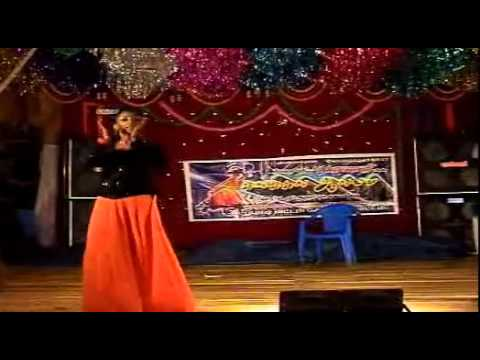 tamil stage record dance  tanka tunga.mp4