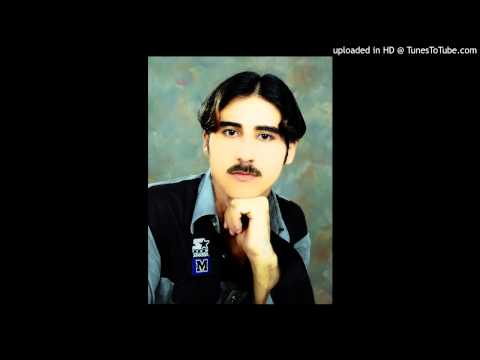 Adam Sazy Pashto New Song 2014 by GulNoor Zeran Lalmay Parachinar
