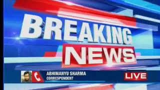 Right to Privacy: SC to pronounce the verdict tomorrow - NEWSXLIVE