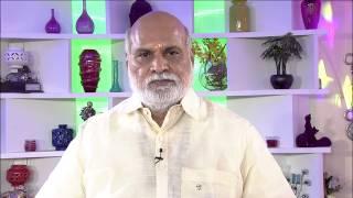 K Raghavendra Rao sir wishes to Sai Dharam Tej & Harshith for PNLJ - PALLIBATANIAP