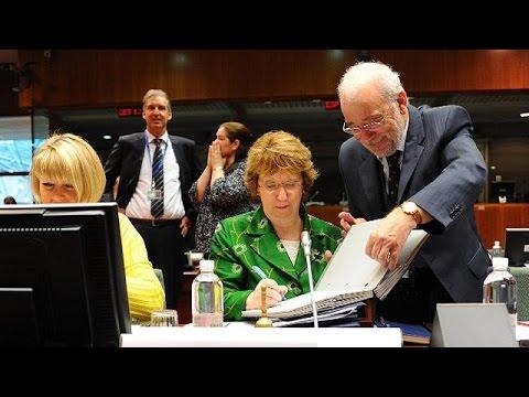 Απόδοση δικαιοσύνης ζητά ο Ολλανδός ΥΠΕΞ από τις Βρυξέλλες