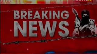 2 slain terrorists in shopian encounter identified, J&K - NEWSXLIVE