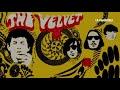 La Historia De The Velvet Underground