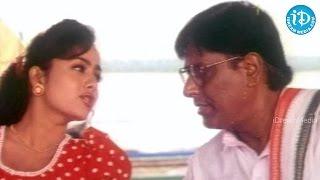 Osi Naa Maradala Movie - Suman, Soundarya, Sudhakar Nice Scene - IDREAMMOVIES