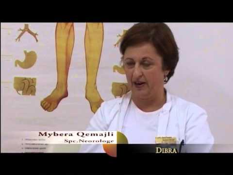 Reportazh për Dibrën nga TV i Presheves 2012