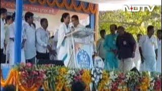 पश्चिम बंगाल में चौतरफा मुकाबला - NDTVINDIA