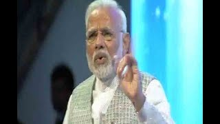 Parisksha Par Charcha: Here's PM Modi's answer on how to boost 'SELF CONFIDENCE' during  e - ABPNEWSTV
