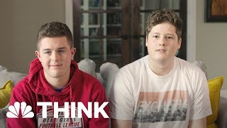 The School Censored Their Newspaper, So These Teens Launched Their Own | Think | NBC News - NBCNEWS