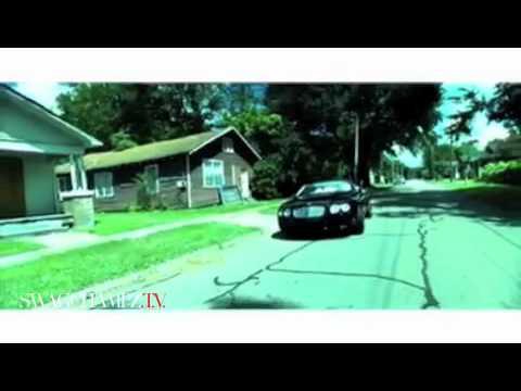 Lil Boosie - Crayola [SCTV]
