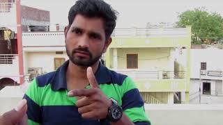ENTREPRENEUR 2 Telugu short film Directed by saikumar - YOUTUBE