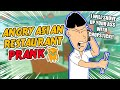 Angry Asian Restaurant Prank Call (ORIGINAL) – Ownage Pranks