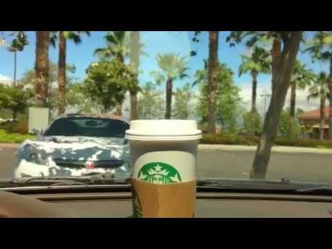 Starbucks Chai Tea Latte Drinks Reviews Would you buy it 