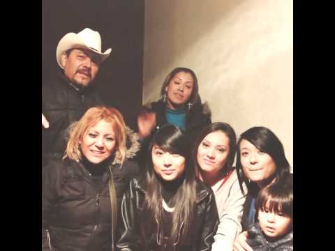 Feliz Navidad de parte de la Familia Zapata Mireles.