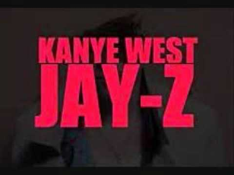 Watch the Throne - QUICK MONEY - New Kanye West feat Jay-Z(Prod. By Decay)