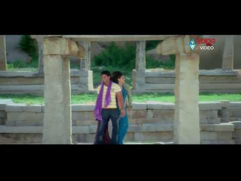 Chandamama Movie Songs - Mukku meeda muddu Pettu - Navadeep Kajal Sivabalaji Sindhu menon -BZpwcBzWpUg