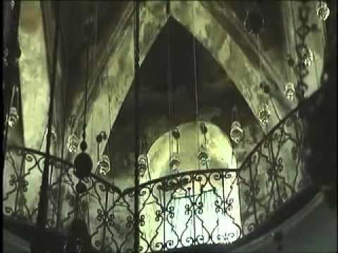 documental, pelicula Cristianos antes de Cristo - Mitos y Leyendas (documental HD) documentales y peliculas online