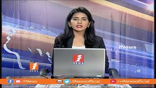 Cable TV Services To Stop For One Hour in Krishna Against JC Comments On Operators | iNews - INEWS