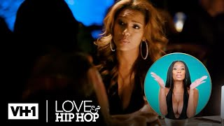 The Evolution of Erica Mena | Love & Hip Hop - VH1