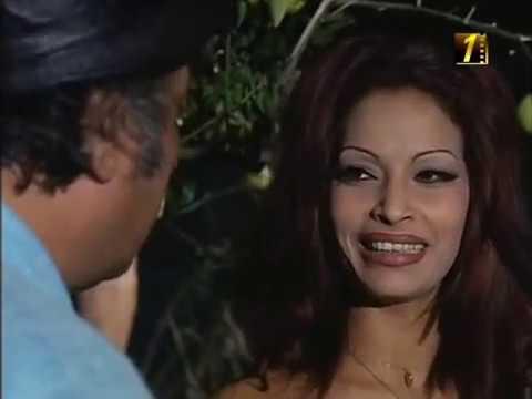 فريد شوقي ... محمد عِوَض  - أفلام  السبعينات