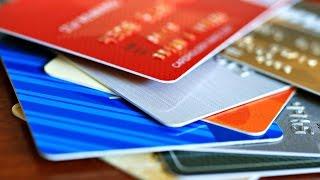 الحلقة 1003 : شرح أسباب عدم قبول بطاقتك المصرفية (payoneer اوغيرها ) في تعريف البايبال او الشراء عبر الانترنت
