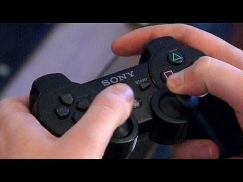 Επανέρχονται οι διαδικτυακές πλατφόρμες Microsoft και Sony