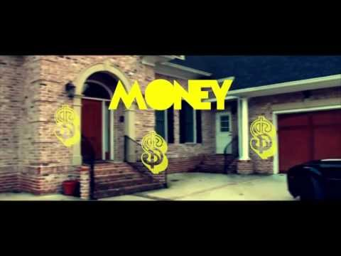 Speaker Knockerz - Money | Shot By @LoudVisuals -BdGXHmIvG0E