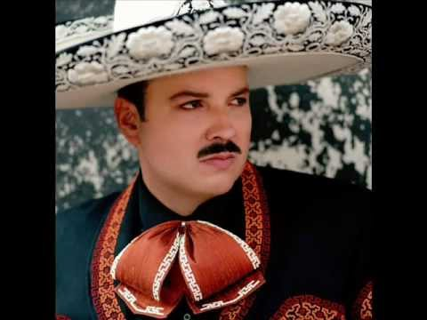 Mi Destino fue Quererte Pepe Aguilar